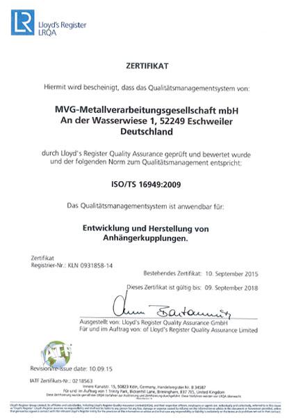 iso-ts-zertifikat