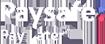 Paysafe Kauf auf Rechnung