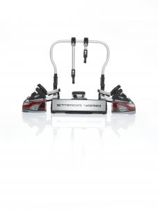 Rear bike carrier Strada Vario 2