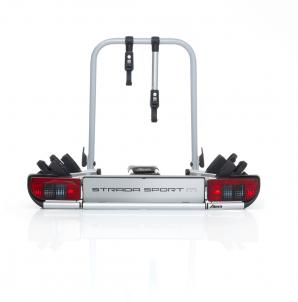 Rear bike carrier Strada Sport M2